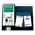 Combination Data Logger Tester